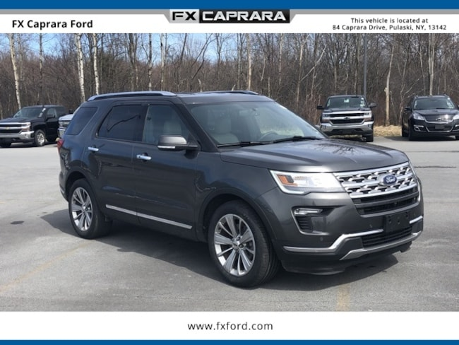 DYNAMIC_PREF_LABEL_AUTO_USED_DETAILS_INVENTORY_DETAIL1_ALTATTRIBUTEBEFORE 2018 Ford Explorer Limited SUV DYNAMIC_PREF_LABEL_AUTO_USED_DETAILS_INVENTORY_DETAIL1_ALTATTRIBUTEAFTER