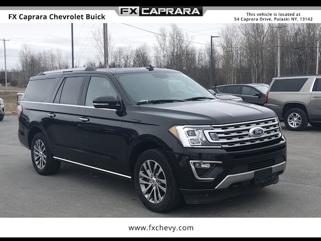 DYNAMIC_PREF_LABEL_AUTO_USED_DETAILS_INVENTORY_DETAIL1_ALTATTRIBUTEBEFORE 2018 Ford Expedition Max Limited SUV DYNAMIC_PREF_LABEL_AUTO_USED_DETAILS_INVENTORY_DETAIL1_ALTATTRIBUTEAFTER