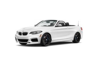 new 2018 BMW 2 Series M240i xDrive for sale near Worcester