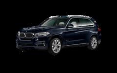 2018 BMW X5 xDrive35d SAV 21693 5UXKS4C56J0Y20634 for sale in St Louis, MO