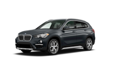 New BMW for sale in 2018 BMW X1 sDrive28i SAV Fort Lauderdale, FL
