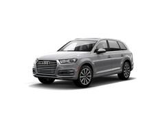 New 2018 Audi Q7 2.0T Premium Plus SUV Oxnard, CA
