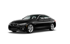 New BMW for sale in 2019 BMW 430i Gran Coupe Fort Lauderdale, FL