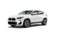 New 2018 BMW X2 Xdrive28i Sports Activity Vehicle SUV in Jacksonville, FL