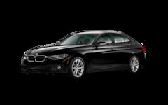 New 2018 BMW 320i Sedan for sale in Jacksonville, FL at Tom Bush BMW Jacksonville