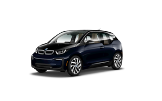 2018 BMW i3 94Ah Sedan in Minnetonka, MN