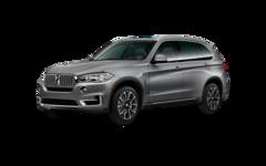 2018 BMW X5 Xdrive35i Sports Activity Vehicle Sport Utility