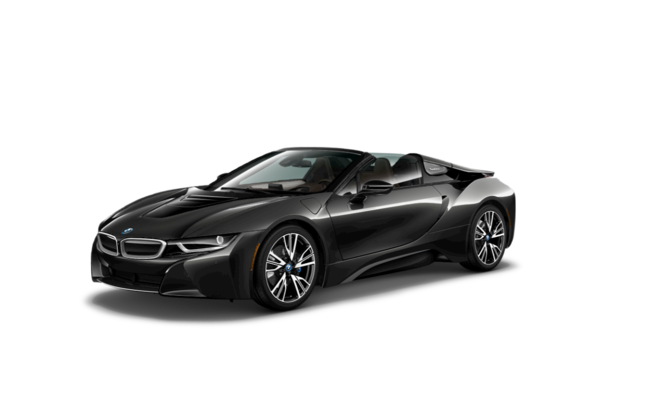 New 2019 Bmw I8 For Sale In Rockville Md