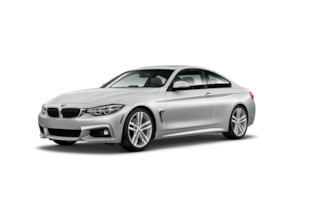 2018 BMW 430i xDrive Coupe WBA4W5C58JAE43125
