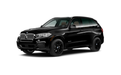 New 2018 BMW X5 eDrive xDrive40e iPerformance SUV for sale in Jacksonville, FL at Tom Bush BMW Jacksonville