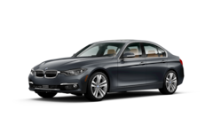 2018 BMW 328d xDrive Sedan for sale in St Louis, MO