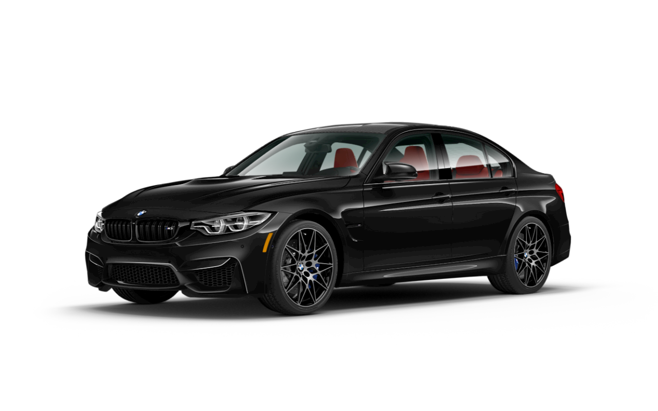 new 2018 bmw m3 for sale in norwalk ca near los angeles stock b53374. Black Bedroom Furniture Sets. Home Design Ideas