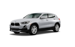 New 2018 BMW X2 xDrive28i Sports Activity Coupe for sale in Santa Clara