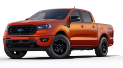 Buy a 2019 Ford Ranger in Youngstown, OH