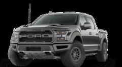 New 2020 Ford F-150 Raptor Truck in Wayne NJ