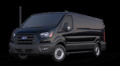 New 2020 Ford Transit-150 Cargo Base 2020 LR Cargo RWD Van Low Roof Van Springfield, VA