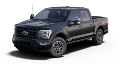 New 2021 Ford F-150 Lariat Truck for sale in Lake Wales FL
