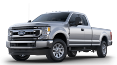 2021 Ford Superduty F-250 XL Truck