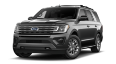 New Ford Models for sale 2020 Ford Expedition XLT SUV in Newark, CA