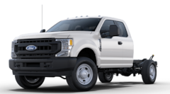 2020 Ford F-350 Chassis Commercial-truck