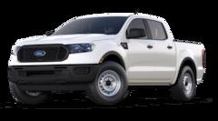 New 2020 Ford Ranger XL Truck 1FTER4EHXLLA46651 for sale in Rutland, VT