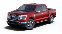 2021 Ford F-150 Lariat Truck For Sale in Trumann
