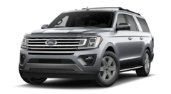 2020 Ford Expedition XLT MAX SUV for sale in Savannah