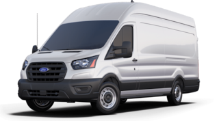 New 2020 Ford Transit-350 Cargo Base Van High Roof Ext. Van Marlow Heights MD