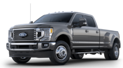 New 2020 Ford Superduty F-350 Lariat Truck for Sale in Mexia, TX