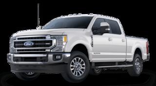 New 2020 Ford F-350 Truck Crew Cab Mesa, AZ