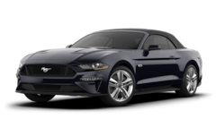 New 2020 Ford Mustang GT Premium Convertible for Sale in Vista, CA
