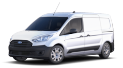 2021 Ford Transit Connect XL w/Rear Liftgate Van Cargo Van near Doylestown