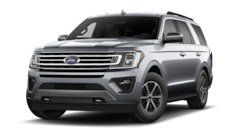 2020 Ford Expedition XLT SUV for sale near Marana, AZ