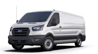 2020 Ford Transit-150 Cargo Base Van Low Roof Van