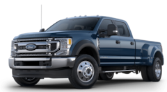 New 2020 Ford F-450 Super Duty 1FT8W4DT8LED29291 for sale in Lititz, PA