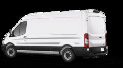 2019 Ford Transit-250 Base Commercial-truck 1FTYR2CM5KKB10262