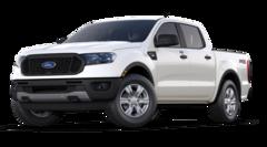 New 2020 Ford Ranger STX Truck 1FTER4EH5LLA61509 in Tyler, TX