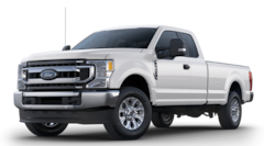 New 2020 Ford Superduty STX Truck for Sale in North Platte, NE