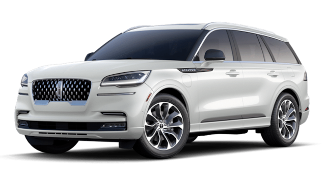 Top Notch Service From Lincoln Dealerships Baldwin Lincoln