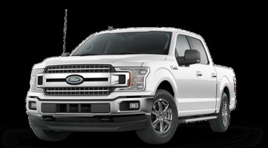 Parts Specials Thief River Ford Inc