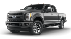 New 2019 Ford Superduty F-250 Lariat Truck for Sale in Oneonta NY