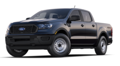2020 Ford Ranger XL Truck For Sale Near Manchester, NH