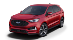 New 2020 Ford Edge ST Crossover for Sale in Simsbury, CT