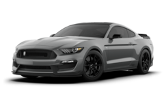 2020 Ford Mustang Shelby GT350 Coupe For Sale in Radcliff, KY
