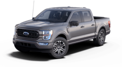 New Ford for sale 2021 Ford F-150 XL Truck in Porterville, CA