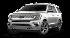 2020 Ford Expedition Platinum SUV For Sale Cedar Rapids