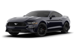 2020 Ford Mustang GT Premium Coupe for Sale in Collegeville PA