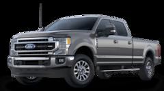 2020 Ford F-350 F-350 Lariat Truck