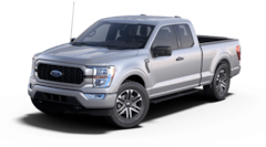 New 2021 Ford F-150 XL Truck for Sale in Richfield Springs, NY