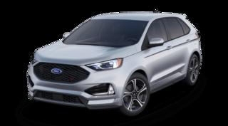 2021 Ford Edge ST ST AWD